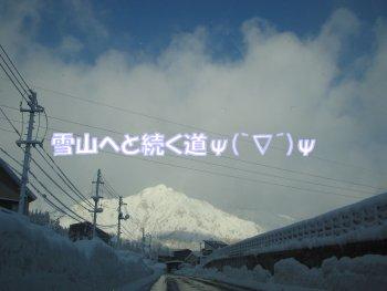 06_01_03_2