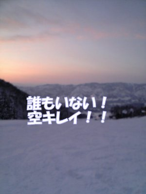 06_01_05_1