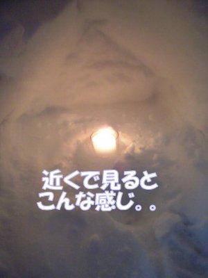 06_01_05_4