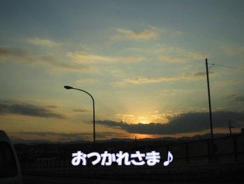 06_01_11_8