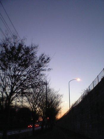 06_01_20