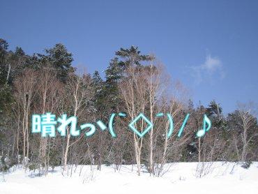 06_03_13_01