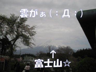 06_04_17_6_800