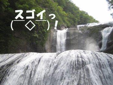 06_09_19_03_750_1