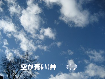 07_01_08_700
