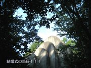 07_09_01_04_700