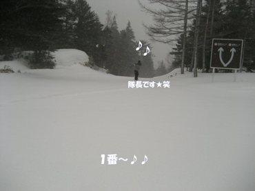 08_02_26_02_500