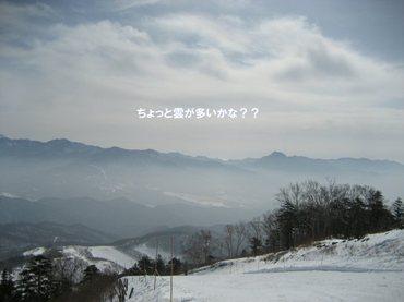 08_03_21_02_700