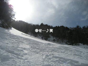 08_04_01_10_700_2