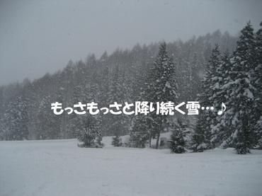 09_01_10_01_700