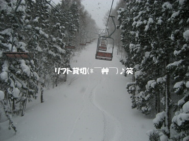 09_01_10_04_700