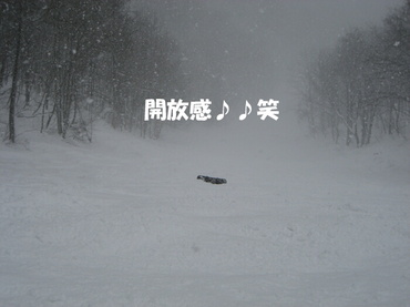 09_01_10_05_700
