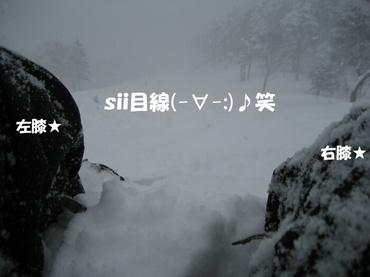 09_01_10_08_700