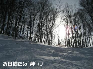 09_01_15_01_700