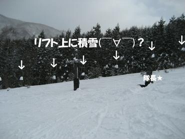 09_01_15_02_700