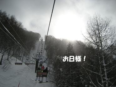 09_01_15_04_700