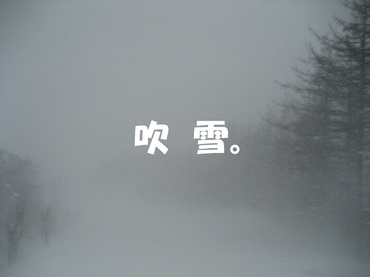 09_02_05_01_700