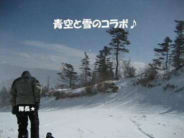 09_02_21_03_700