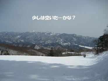 09_02_26_06_700