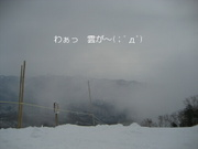 09_03_14_03_500