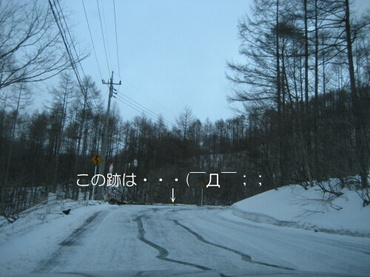 09_03_18_01_500