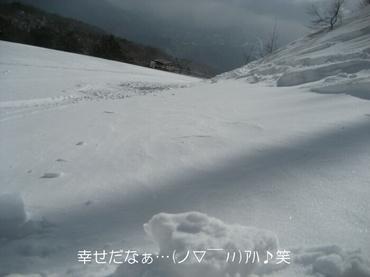 09_03_18_06_700