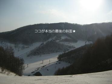 09_04_11_15_700