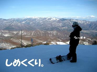 09_04_20_01_700