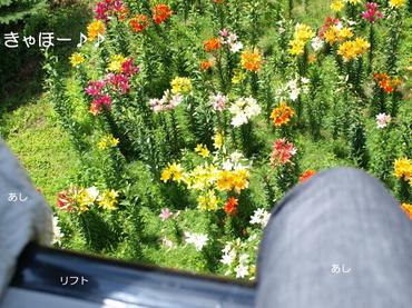 09_07_29_04_600