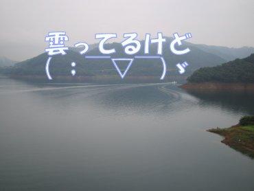 06_08_28_01