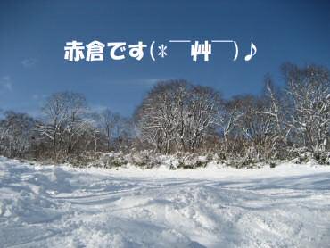 07_01_06_01