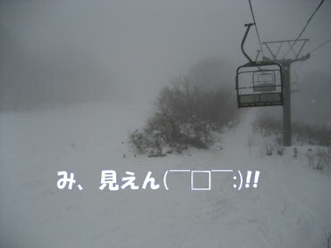 07_01_06_08