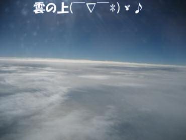 07_01_30_01