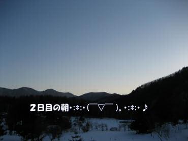 07_02_09_01