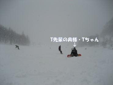 07_02_14_04