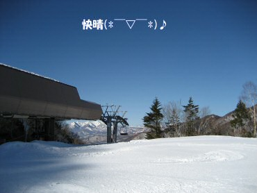 07_02_28_01
