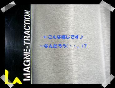 07_03_22_01