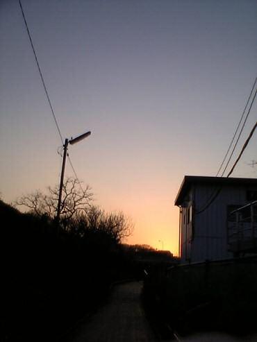 07_03_27_03