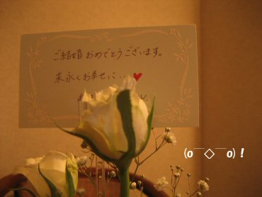 07_09_19_07