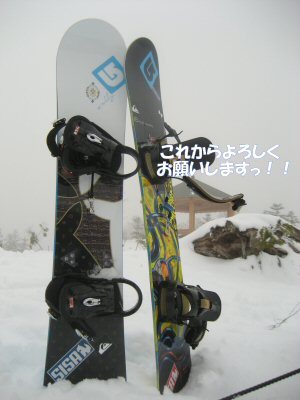07_12_26_03