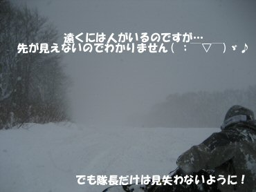 08_01_06_02