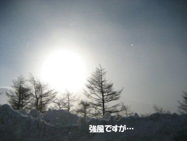 08_01_15_01