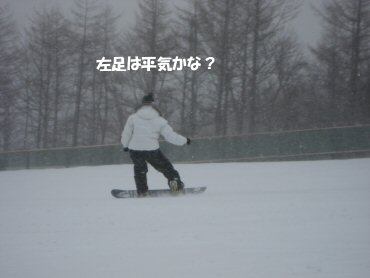 08_01_15_07