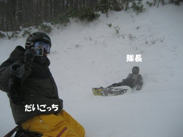 08_01_15_08