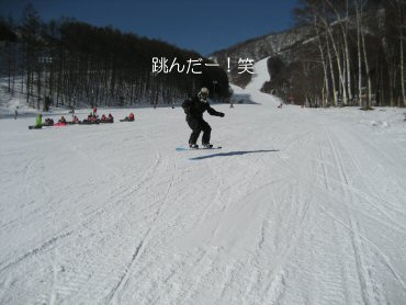 08_01_23_05