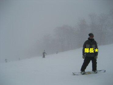 08_02_05_10jpg