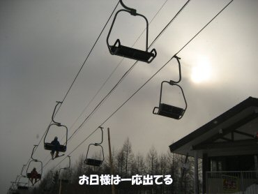 08_02_26_01