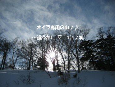 08_11_15