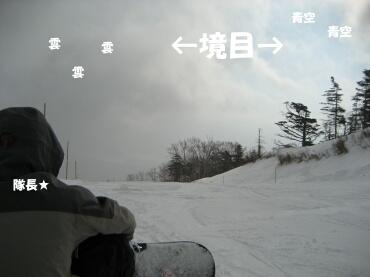 09_01_07_07