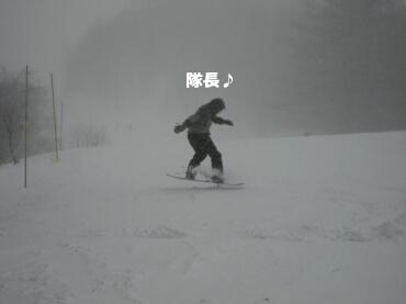09_02_05_04